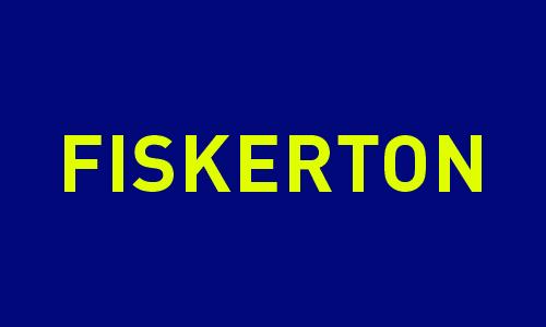 Fiskerton
