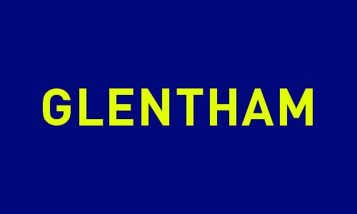 GLENTHAM